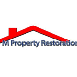 M Property Restoration