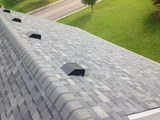 New roof installation in Burnsville by Maus Construction