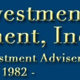 Kane Investment Management, Inc
