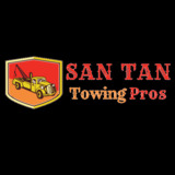 San Tan Towing Pros