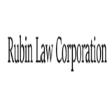 The Rubin Law Corporation, Discrimination, Wrongful Termination, & Sex
