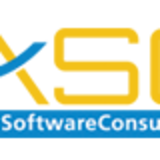 Software Outsourcing India