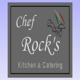 Chef Rock's Kitchen and Catering