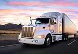 Profile Photos of Dallas Trucking Company