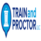 Train And Proctor