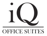 iQ Office Suites 150 King Street West #200