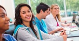 Profile Photos of HND Assignment help