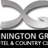 Sandtrend Ltd Trading As Donnington Grove Country Club