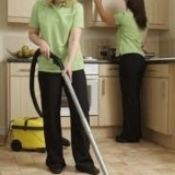Cleaners of Mill Hill