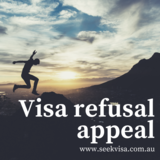 New Album of SeekVisa Migration Agents and Immigration Lawyers