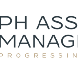 PH Asset Management AG