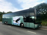 Profile Photos of Northern Star Coach Hire