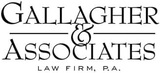 Profile Photos of Gallagher & Associates Law Firm, P.A.