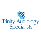 Profile Photos of Trinity Audiology Specialists