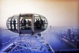 Places to see in London of LONDON TOP SIGHTS TOURS