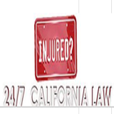 24-7 California Law, Personal Injury Attorney, Car Accident Lawyers