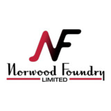Norwood Foundry