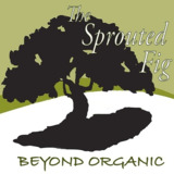 The Sprouted Fig