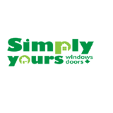 Simply Yours Windows Doors