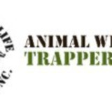 Animal Wildlife Trappers, Inc.