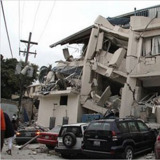 California Loss Consultants- Public Adjusters