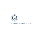 Energy Resourcing Group