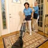 Cleaners of Stanmore, 55 The Broadway, Stanmore, HA7 4DJ, 02037342969, http://www.cleanersstanmore.com