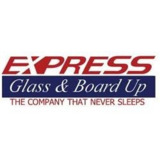 Express Glass & Board Up Service