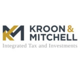 Kroon & Mitchell