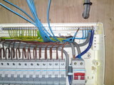 Profile Photos of Oakley Electrical Contractors Limited