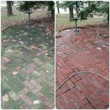 New Album of Prestige Power Washing