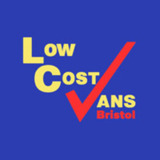 Low Cost Vans (Bristol) Ltd