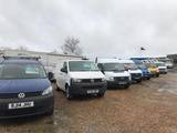 Low Cost Vans (Bristol) Ltd of Low Cost Vans (Bristol) Ltd