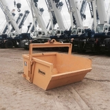 Profile Photos of Myshak Crane & Rigging Ltd.