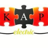 KAP Electric