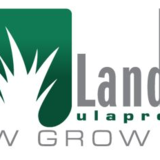 National Landscapers Association