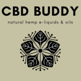 CBD Buddy Ltd.