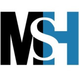 MSH Accountants