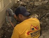 Profile Photos of Metroplex Foundation Repair