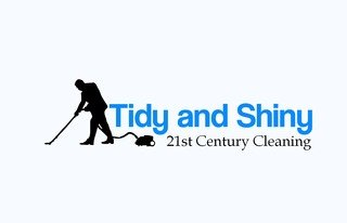 Tidy and Shiny Cleaning