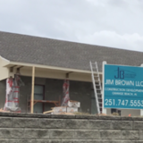 Cullman Roofing