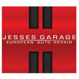 Jesses Garage European Auto Repair