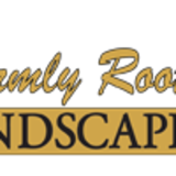 FIRMLY ROOTED LANDSCAPING, LLC