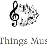 All Things Musical
