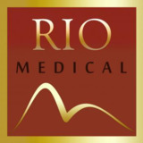Rio Medical & Laser Aesthetics