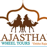 Rajasthan on Wheel Tours