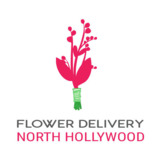 Flower Delivery North Hollywood