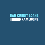 Bad Credit Loans Kamloops