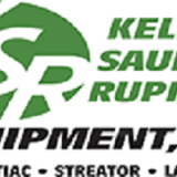Kelly Sauder Rupiper Equipment, LLC