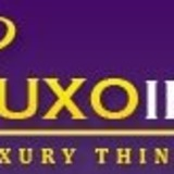 LuxoIndia- Luxury Holidays in India